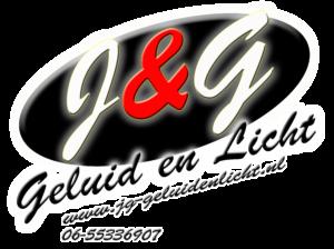 J&G Geluid en Licht