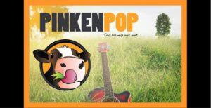 Geluid 5 jaar Pinken Pop @ Pinkenpop festival terein | Ansen | Drenthe | Netherlands