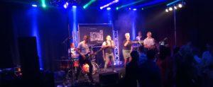Geluid Take 7 *****Besloten feest****** @ t. Meugien Meppel | Meppel | Drenthe | Nederland